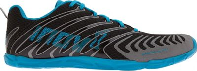 Inov 8 Women's Road X Lite 155 Shoe