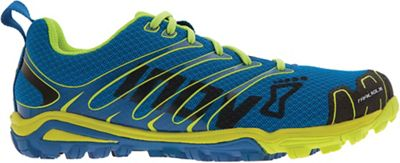 Inov 8 Kids' Trailroc 245 Shoe