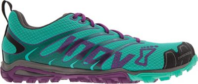 Inov 8 Women's Trailroc 245 Shoe