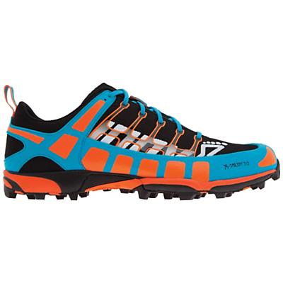 Inov 8 X-Talon 212 Precision Fit Shoe