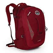 Osprey Comet 30 Pack