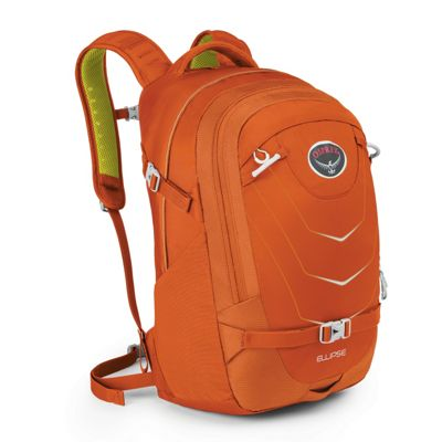 Osprey Ellipse 25 Pack