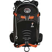 Osprey Kode ABS Compatible 22+10 Pack