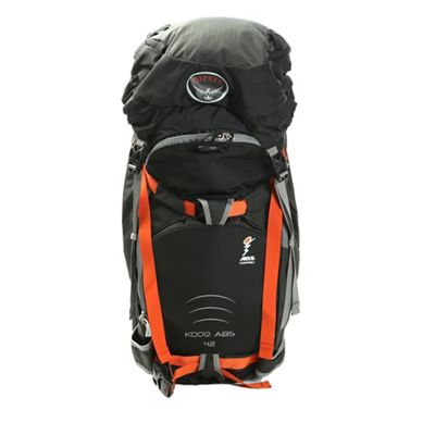 Osprey Kode ABS Compatible 42 Pack
