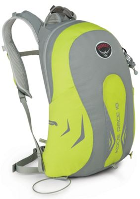 Osprey Kode Race 18 Pack