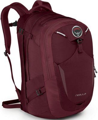Osprey Nebula 34 Pack