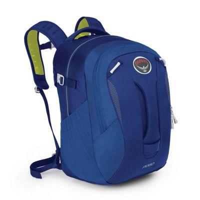 Osprey Kids' Pogo 24 Pack