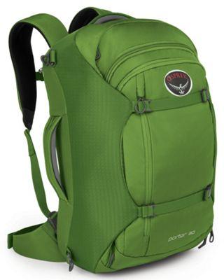 Osprey Porter 30 Pack