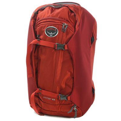 Osprey Porter 65 Pack