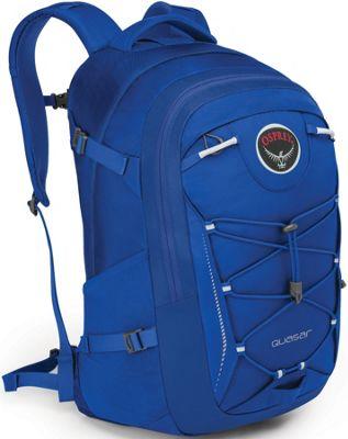 Osprey Quasar 28 Pack