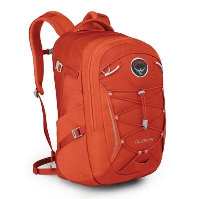 Osprey Women's Questa 27 Pack