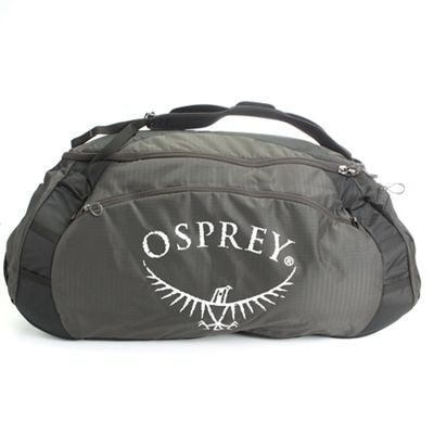 Osprey Transporter 130 Duffel