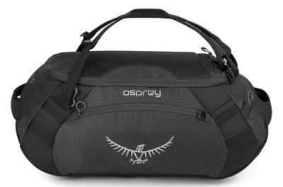 Osprey Transporter 40 Duffel