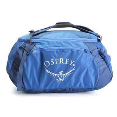 Osprey Transporter 65 Duffel