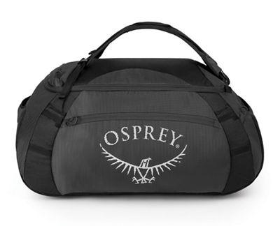 Osprey Transporter 95 Duffel
