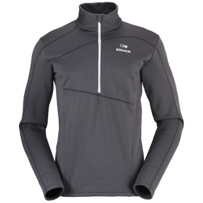 Eider Men's Ampezzo 1 / 2 Zip Jacket