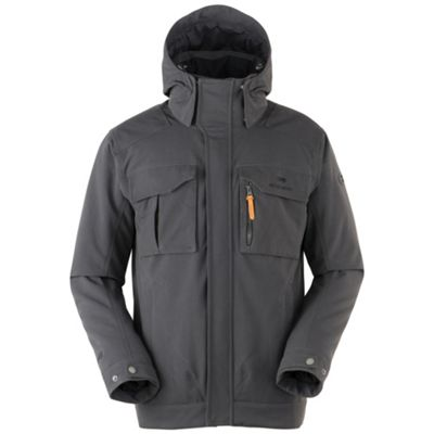 Eider Men's Danay Jacket