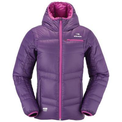 Eider Women's Dibona Jacket