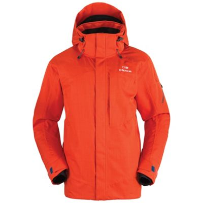 Eider Men's Glencoe Jacket