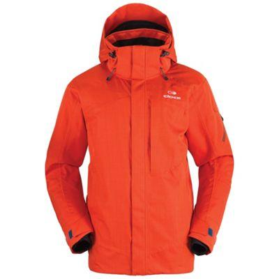 Eider Men's Glencoe Jacket