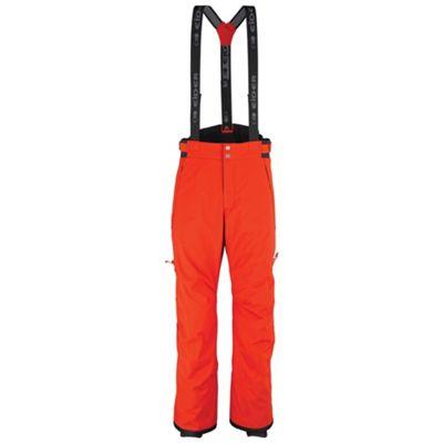 Eider Men's Jager Pantalon Pant