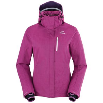 Eider Women's Lake Placid Jacket