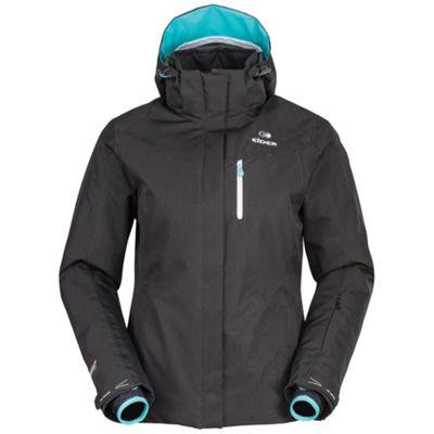 Eider Women's Lake Placid Jacket
