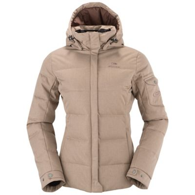 Eider Women's Montmin Down II Jacket