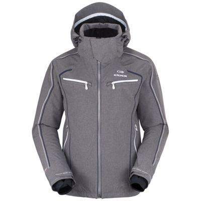 Eider Men's Sapporo Jacket