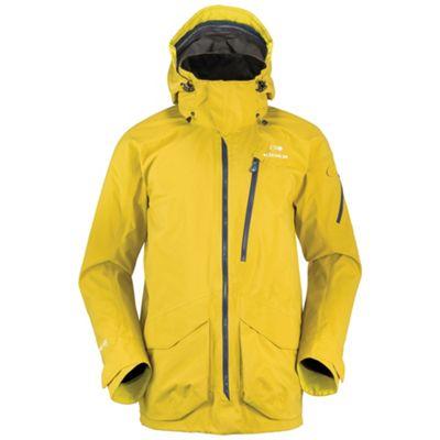 Eider Men's Spencer Jacket