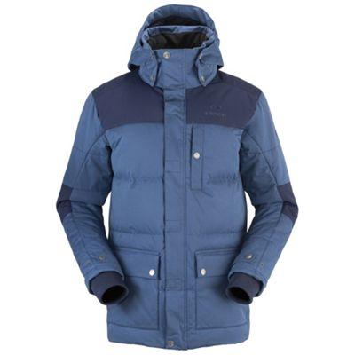 Eider Men's Sulens Down Jacket