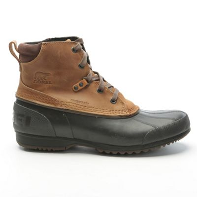 Sorel Men's Ankeny Boot