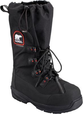Sorel Men's Intrepid Explorer XT Boot