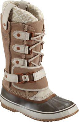 Sorel Women's Joan of Arctic Premium Boot