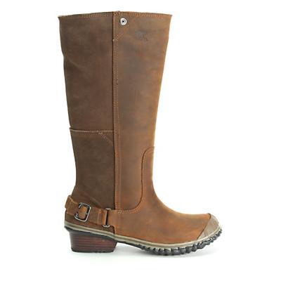 Sorel Women's Slimboot Boot
