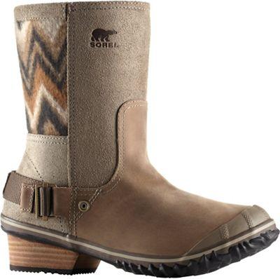 Sorel Women's Slimshortie Boot