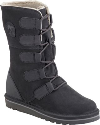 Sorel Women's Newbie Lace Boot