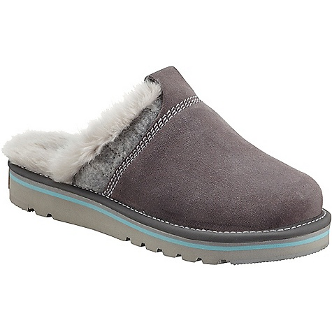 Sorel Women's The Campus Slipper