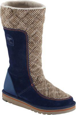 Sorel Women's Newbie Tall Boot