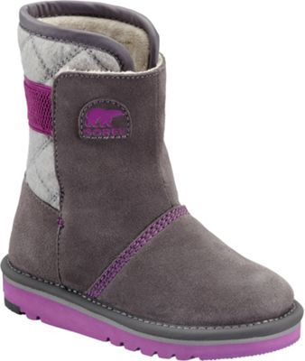 Sorel Children's Newbie Boot