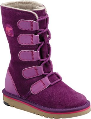 Sorel Children's Newbie Lace