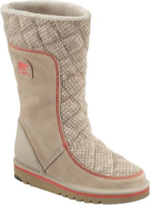 Sorel Youth Newbie Tall Boot