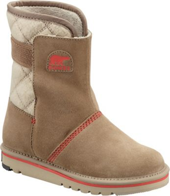 Sorel Youth Newbie Boot
