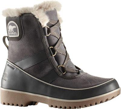Sorel Women's Tivoli II Boot