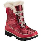 Sorel Children's Tivoli II Boot