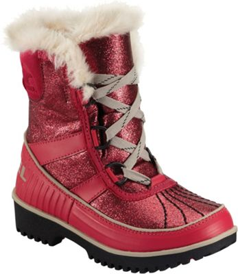 Sorel Children's Tivoli II Boot