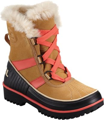Sorel Youth Tivoli II Boot