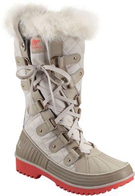 Sorel Women's Tivoli Twist Boot