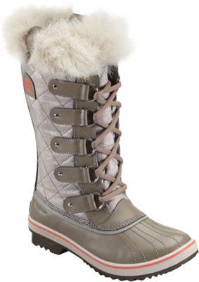 Sorel Women's Tofino Organza Boot