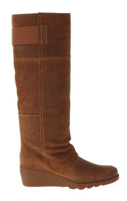 Sorel Women's Toronto Boot